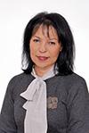 papanastasopoulou