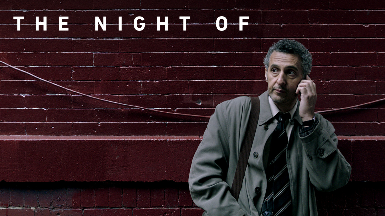 NIGHT OF 1