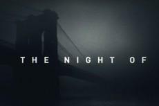 NIGHT OF 4