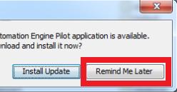 pilot_update2