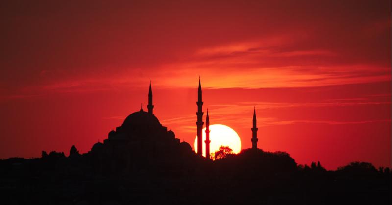 βιβλία για το καθεστώς Ερντογάν