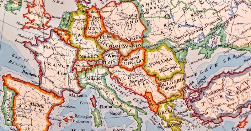 βιβλία γεωγραφίας